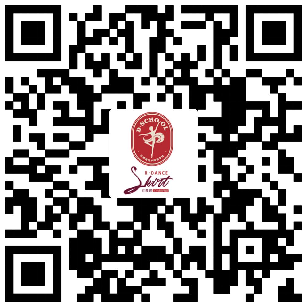 丽达教学视频_崂山丽达校区_青岛红舞裙艺术学校